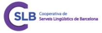 Cooperativa de Serveis Lingüistics de Barcelona