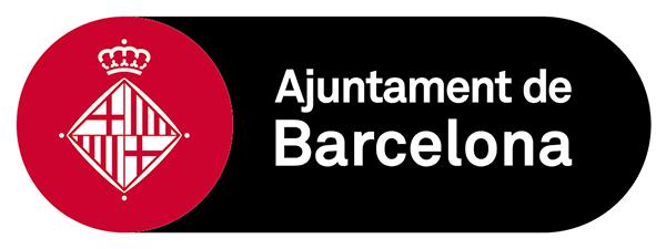 Ajuntament BCN