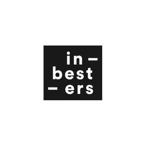 inbester logo