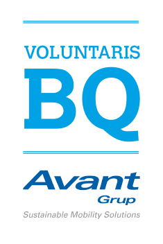 voluntaris bq