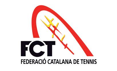 fc tennis