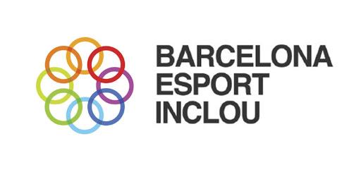 bcn esport inclou