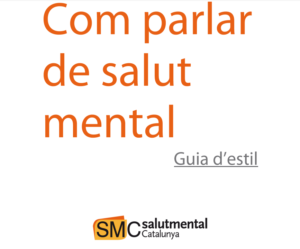 guia com parlar salut mental