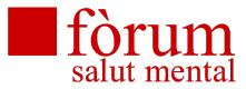 forum sm