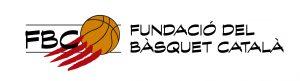 fund cat basquet