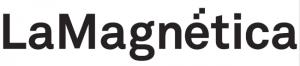 la magnetica