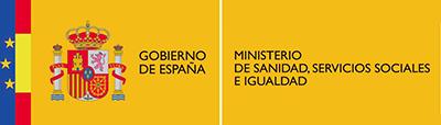 ministerio sanidad