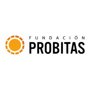 probitas