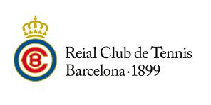 rctennis barcelona