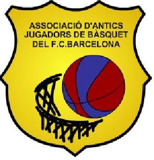 veterans basquet bcn