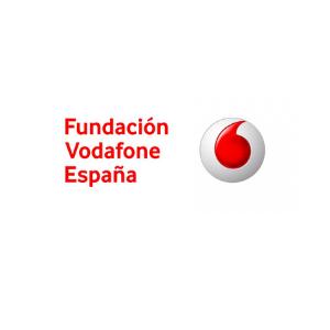fundacion vodafone