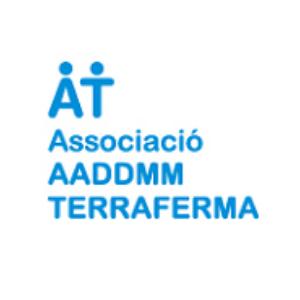 AADDMM Terraferma