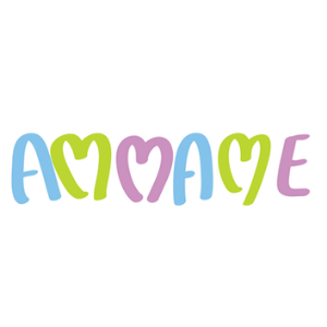 ammame