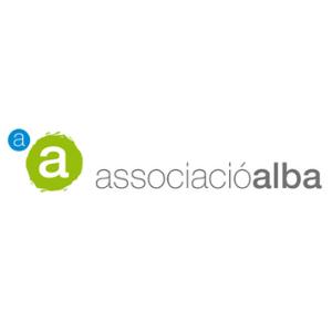 Ass Alba