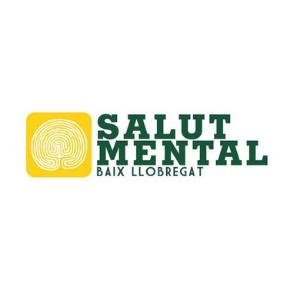 SM Baix Llobregat