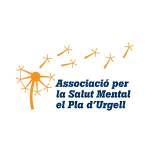 Pla Urgell