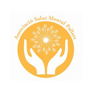 SM Pallars