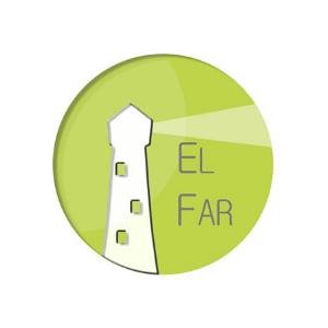 El Far - La Garriga