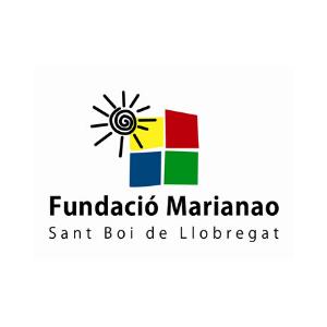 Fundació Marianao