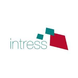 Intress