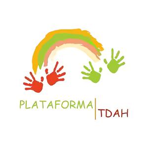 Plataforma TDAH