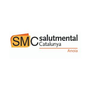 SMC Anoia