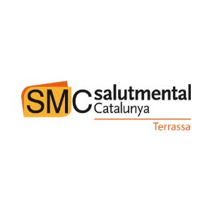 SM Terrassa