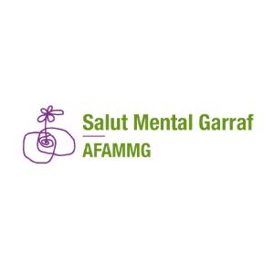 SM Garraf - Fament