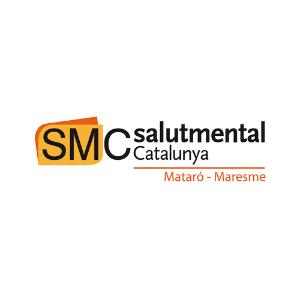SM Mataró Maresme