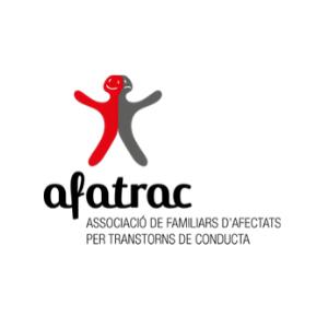 afatrac