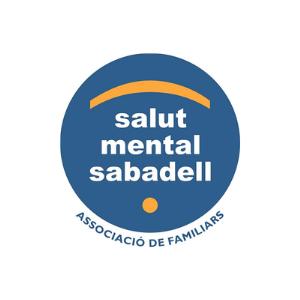 SM Sabadell