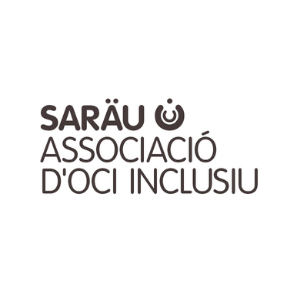 Saraü