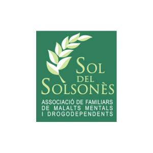 Sol Solsonès