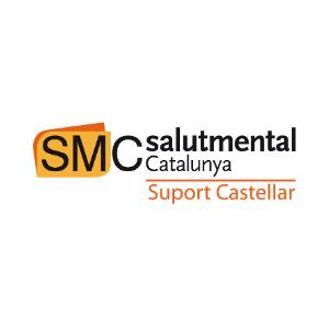 Suport Castellar