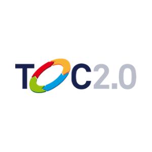 Toc 2.0
