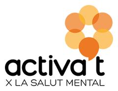 Activa't x la Salut Mental