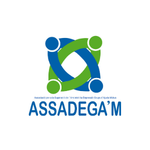 assadegam slider