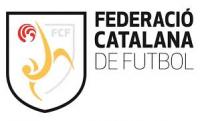 fed cat futbol