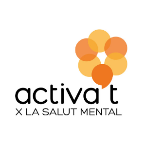 Activa't per la salut mental
