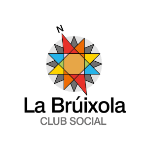 Club Social La Brúixola
