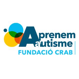 crab slider